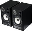 Behringer - Digital 40-Watt Stereo Monitor Speakers
