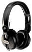 Behringer - Closed-Type Hi-Def DJ Headphones