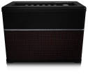 Line 6 - AMPLIFi - 75 Watt Full Range Amplifier