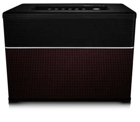 AMPLIFi - 150 Watt Full Range Amp