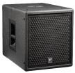 Yorkville Sound - Parasource 1800 Watt Peak 1x12 Powered Subwoofer