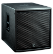 Yorkville Sound - Parasource 2000 Watt Peak 1x15 Active Subwoofer