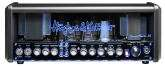 Hughes & Kettner - Grandmeister 36 Watt 4 Channel Head
