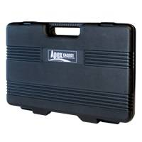 Universal Wireless Mic Case