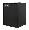 Gallien-Krueger - 25 Watt 1x8 Ultra Light Combo