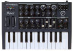 Arturia - MicroBrute Monophonic Analog 25 Note Synthesizer