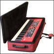 Nord - Gig Bag for NL2, NL3, EL61, WAVE