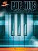 Hal Leonard - Pop Hits: Five Finger Piano Songbook