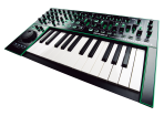 Roland - AIRA System-1 Plug-Out Synthesizer