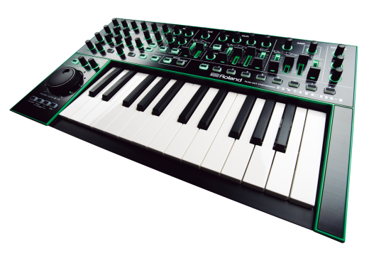 AIRA System-1 Plug-Out Synthesizer