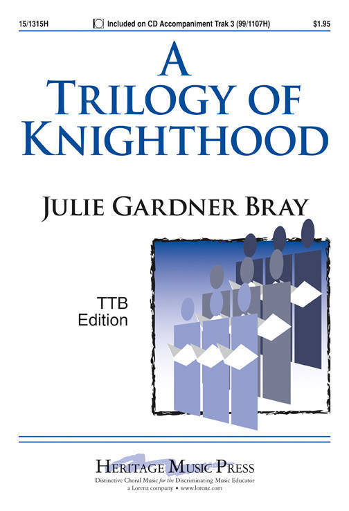 an analysis of the trilogy of discrimination