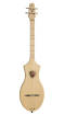 Seagull Guitars - Merlin Natural Spruce SG