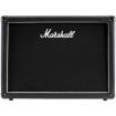Marshall - 2 x 12 Celestion Seventy 80 Extension Cabinet