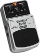 Behringer - Vintage Analog Delay Effects Pedal