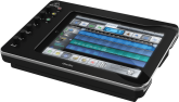 Behringer - iPad Docking Station