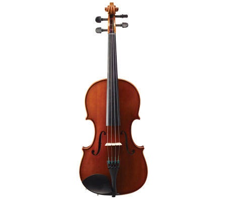 VA80ST Viola Outfit - 12 inch