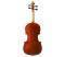 VA80ST Viola Outfit - 14 inch