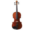 Eastman Strings - VA80ST Viola Outfit - 16.5