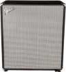 Fender - Rumble 410 Bass Cabinet (V3)