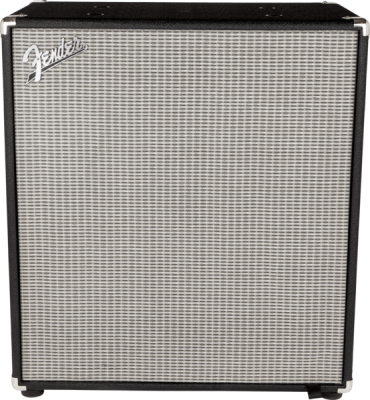 Rumble 410 Bass Cabinet (V3)
