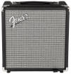 Fender - Rumble 15 - Rumble Series 15 Watt Bass Amp (V3)