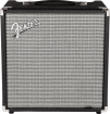 Fender - Rumble 25 - Rumble Series 25 Watt Bass Amp (V3)