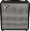 Fender - Rumble 40 - Rumble Series 40 Watt Bass Amp (V3)