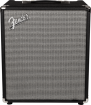 Fender - Rumble 100 - Rumble Series 100 Watt Bass Amp (V3)