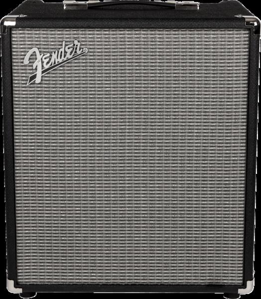 Image Is Loading Fender Fm212 Dsp 100 Watt Bo Guitar Lifier