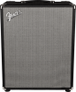 Fender - Rumble 200 - Rumble Series 200 Watt Bass Amp (V3)