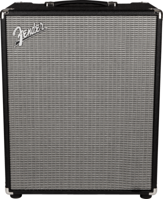 Rumble 200 - Rumble Series 200 Watt Bass Amp (V3)