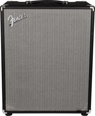 Rumble 500 - Rumble Series 500 Watt Bass Amp (V3)