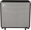 Fender - Rumble 115 Cabinet - Rumble Series 1 x 15 Bass Cabinet (V3)