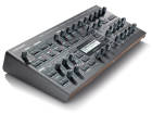 Access - Virus TI 2 Desktop/Rackmount Synth