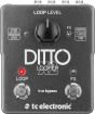 TC Electronic - Looper Effects Pedal