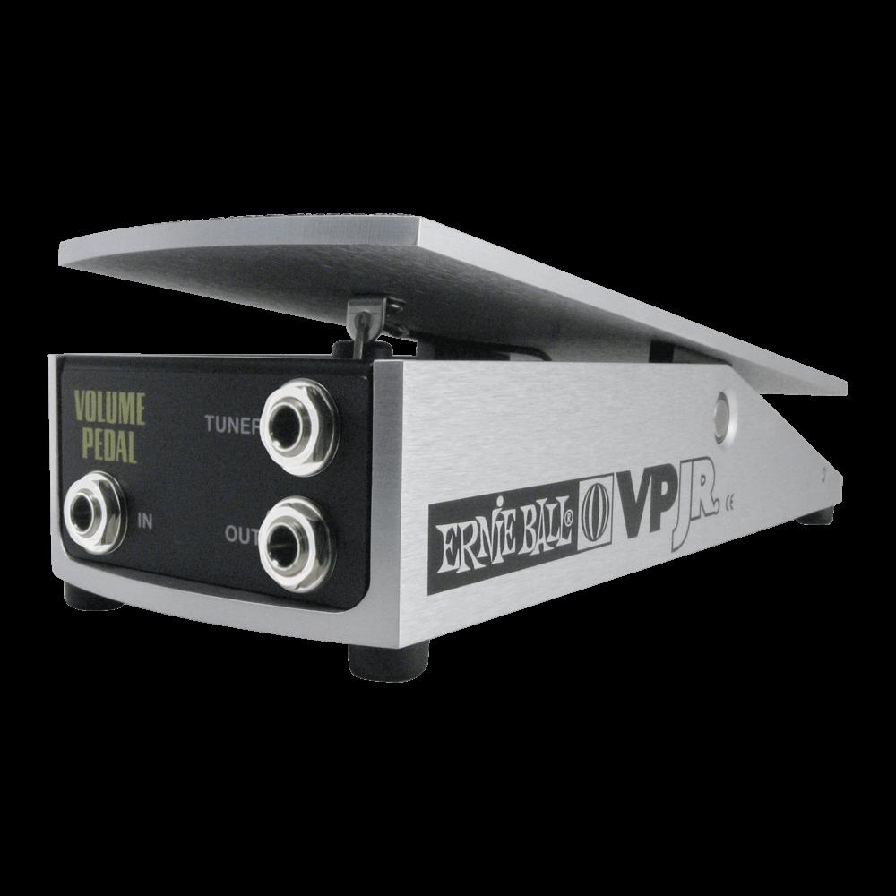 Ernie Ball VP JR 250K (for Passive Electronics) - Long & McQuade ...