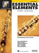 Hal Leonard - Essential Elements for Band Book 1 - Oboe - Book/Media Online (EEi)