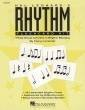 Hal Leonard - Rhythm Flashcard Kit - Lavender - Kit