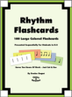 Themes & Variations - Rhythm Flashcards - Gagne