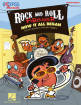 Hal Leonard - Rock and Roll Forever: How It All Began (A 30-Minute Musical Revue) - Higgins/Jacobson/Anderson - Teacher Edition - Book