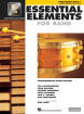 Hal Leonard - Essential Elements for Band Book 1 - Percussion - Book/Media Online (EEi)