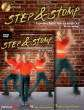 Hal Leonard - Step & Stomp - Jacobson - Classroom Kit