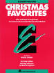 Hal Leonard - Essential Elements Christmas Favorites - Sweeney - Keyboard Percussion - Book