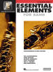 Hal Leonard - Essential Elements for Band Book 2 - Clarinet - Book/Media Online (EEi)