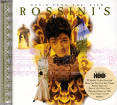 Hal Leonard - Composers Specials - Rossinis Ghost - Rossini - CD