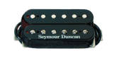 Seymour Duncan - JB Humbucker in Black