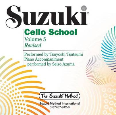 Suzuki Music School Toronto