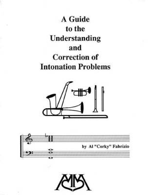 A Guide to Understanding and Correction of Intonation Problems