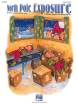 Hal Leonard - North Pole Exposure (Musical) - Jacobson/Huff - Teacher Edition