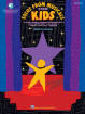 Hal Leonard - Solos from Musicals for Kids - Lerch - Vocal/Piano - Book/Audio Online